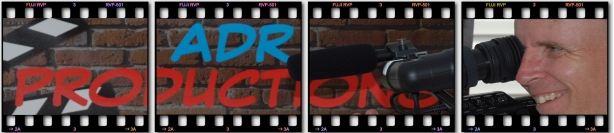 ADR Productions